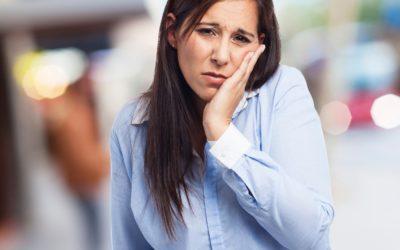 ¿Cómo prevenir la SENSIBILIDAD DENTAL?