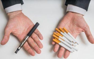 ¿Afectan los cigarrillos electrónicos a nuestra salud dental y bucal? – CLÍNICA DENTAL ASENSIO SALAZAR