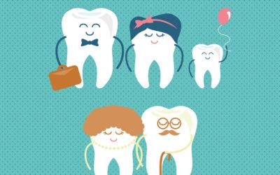 ¿Cómo elegir una Clínica Dental?