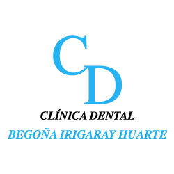 CLÍNICA DENTAL BEGOÑA IRIGARAY HUARTE