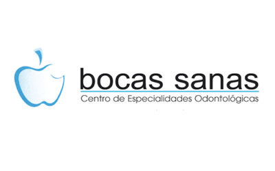 BOCAS SANAS