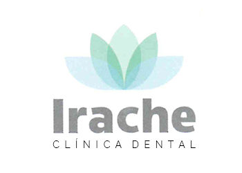 DESCUENTOS EN IMPLANTES Y ORTODONCIA – CLÍNICA DENTAL IRACHE