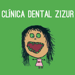 CLÍNICA DENTAL ZIZUR