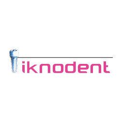 IKNODENT