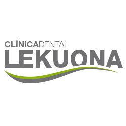 CLÍNICA DENTAL LEKUONA